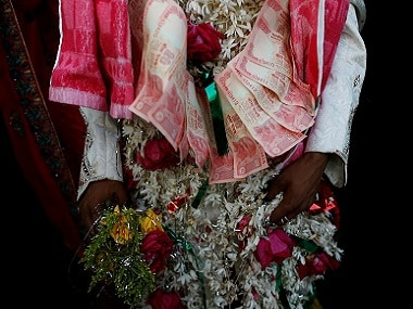 Sociology text lists dowry 'advantages': How the media fanned a Facebook post-fuelled row