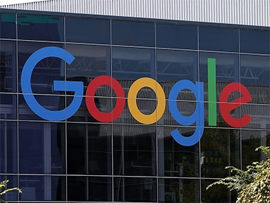 A report claims that Google is gaining a hefty amount of income from health referral ads in Britain