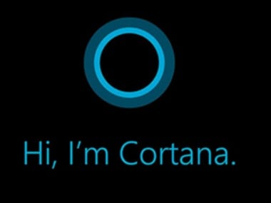 Microsoft's digital assistant Cortana to support more smart home devices and integrate with IFTTT
