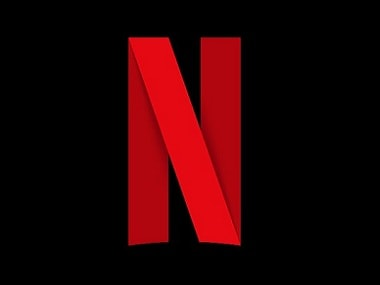 Netflix reaches market cap of $100 billion for the first time as subscriber base continues to grow
