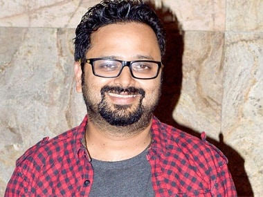 Nikkhil Advani. Firstpost Hindi