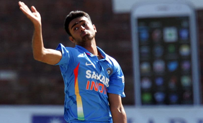 Unadkat has represented India seven times in One-Dayers claiming eight wickets. AFP