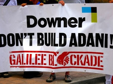 Adani's coal mine may not get govt loan as Labor Party changes track, project seen 'very, very risky' for investors