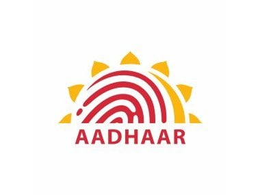 You can now link your Aadhaar and mobile numbers by calling 14546 from any telephone, here's how
