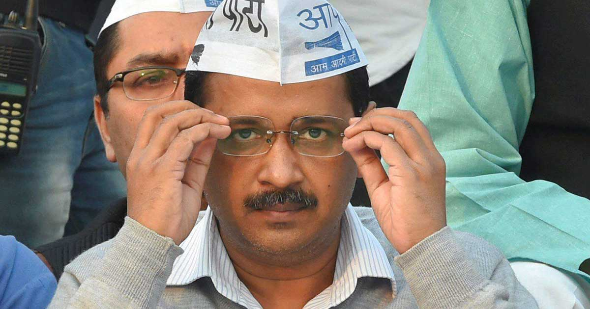 EC's disqualification of 20 AAP MLAs is no surprise, but office of profit case marks moral loss for Kejriwal
