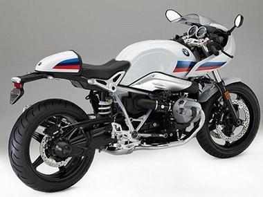 BMW-R-nineT-Racer-12 Image