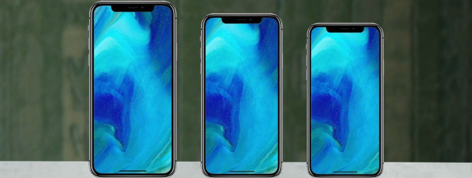 Future Apple iPhones expected to come with dual-SIM support and upgraded modems: Report