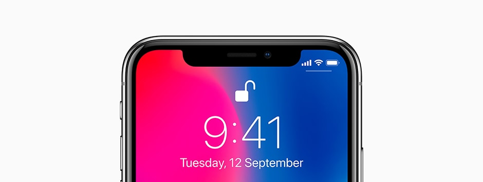 Low supply of Apple iPhone X units and reduced retail margins have irked offline retailers in India: Report