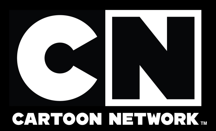 India's first Cartoon Network theme park will open in Surat. Cartoon Network