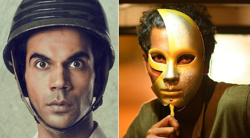 Newton and S Durga will both be screened at Cairo International Film Festival