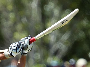 U-19 Asia Cup: Afghanistan thrash favourites Pakistan by 185 runs to clinch maiden title