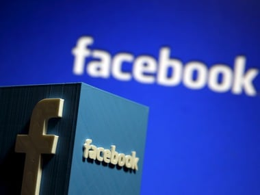 Facebook set to officially unveil two smart home speaker sytems around July this year: Report