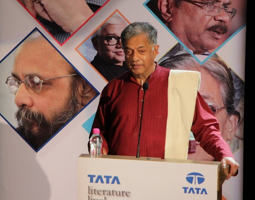 Girish Karnad - Copy