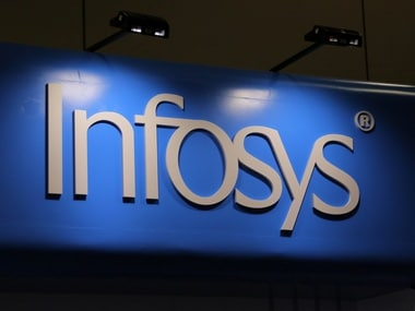 Infosys signs agreement to divest all its investments in OnMobile Systems for $2.49 million