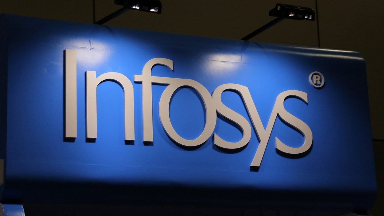 infosys and valgenesis partner to bring paperless