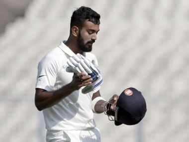 India vs Sri Lanka: KL Rahul says hosts could have made a game out of the contest if they had 5-6 overs more