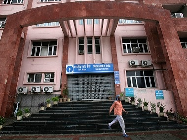 Jammu and Kashmir has among the highest proportion of banks and ATMs in the country. Reuters