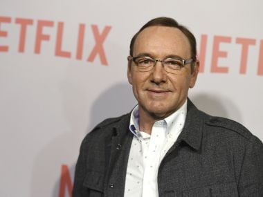 Can Kevin Spacey's replacement in All the Money in the World lead to scandal clause in Hollywood contracts?