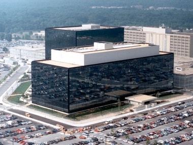 Donald Trump chooses Lieutenant General Paul Nakasone to head NSA and US Cyber Command