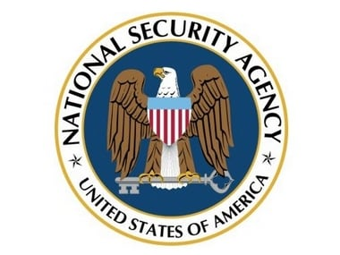 NSA's internet surveillance program advances as years-long effort by privacy advocates falls short by one vote