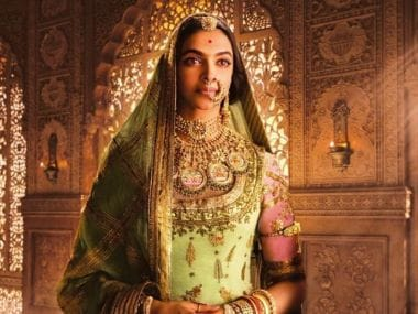 Padmaavat controversy: Karni Sena chief Lokendra Kalvi says public should impose curfew in cinemas