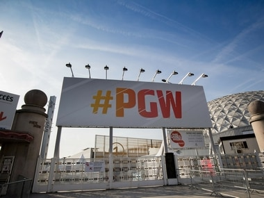 Paris Game Week: Here are the top 10 announcements for PlayStation 4 and PS VR