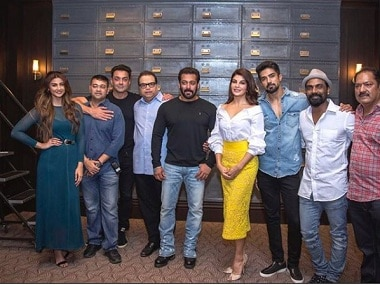 Maharashtra bandh: Promotional events, shooting of Race 3, multiple TV shows affected