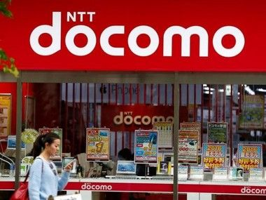 NTT DoCoMo-Tata feud ends as Japanese firm gets $1.2 bn, transfers all Tata Teleservices shares