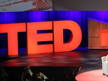 Company behind TED Talks grapples with multiple sexual harassment charges at conferences: Report