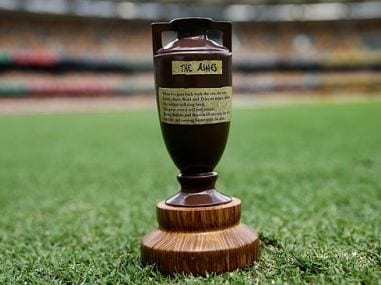 The Ashes Quiz: How much do you know about the greatest rivalry in cricket?