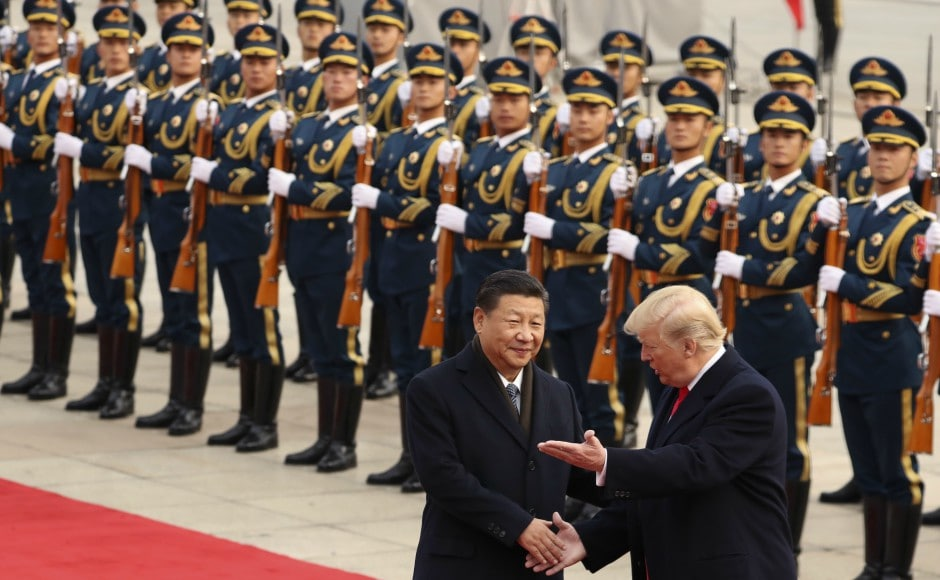 http://images.firstpost.com/wp-content/uploads/2017/11/TrumpChina_Verm2.jpg