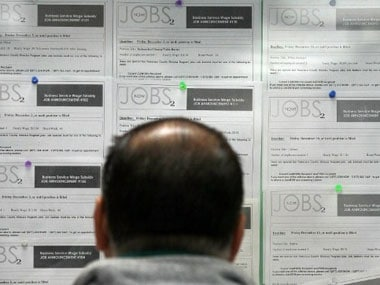 Indian companies create over 1 lakh jobs in US: Report