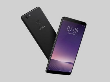 Vivo launches its e-store in India in a bid to expand its online presence