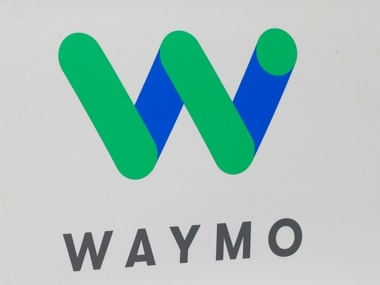 Waymo to launch its self-driving trucks pilot in Atlanta for carrying cargo to Google's data centres