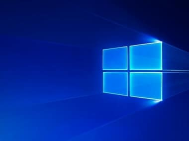 Windows 10 has added a latest update called Windows ML which will focus on improving the AI capabilities of the platform