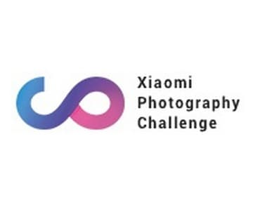 Xiaomi Photography Challenge.