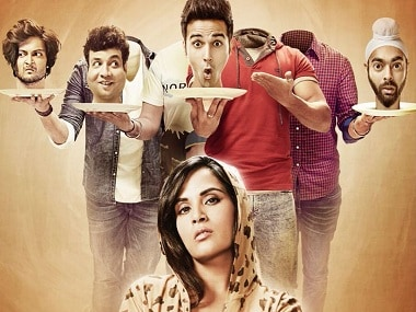 Fukrey Returns box-office: Richa Chadha, Ali Fazal starrer crosses Rs 50 cr in its second weekend