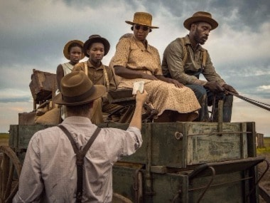 Mudbound movie review: Dee Rees' gut-wrenching tale of racism and love is a must watch