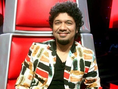 Papon accused of sexually molesting minor girl on reality show; SC lawyer files complaint under POCSO Act