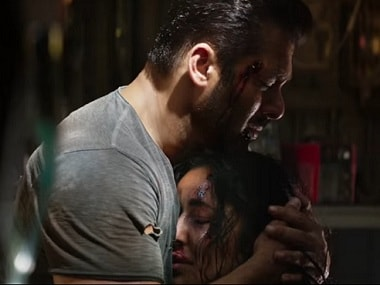 Tiger Zinda Hai box office collection: Salman Khan-starrer likely to cross Rs 300 cr on its 16th day