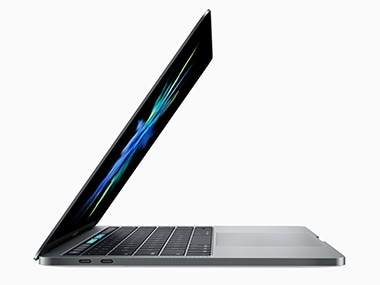 Much to the disappointment of Apple fans, the MacBook lineup is not expected to get a major update this year: Report