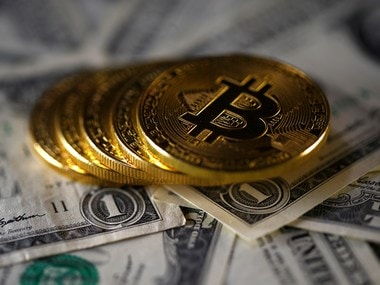 I-T dept sends tax notices to cryptocurrency investors as trading hits $3.5 billion