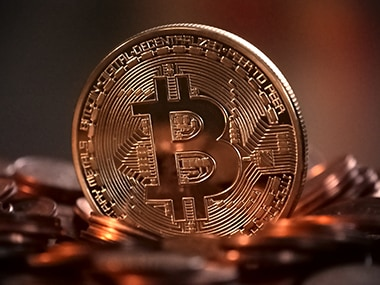 Bitcoin falls by seven percent on fears that regulators might clamp down on the cryptocurrency