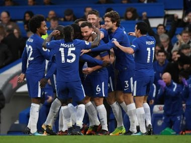 Premier League: Chelsea set to face Australian side Perth Glory in pre-season friendly