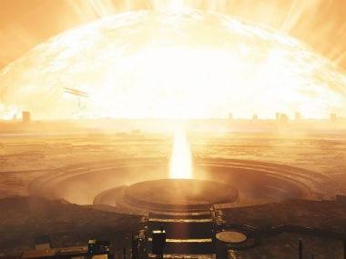 Destiny 2'sCurse of Osiris.