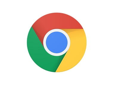 Google Chrome will be updated to include a native ad-blocker from 15 February; here's how it works