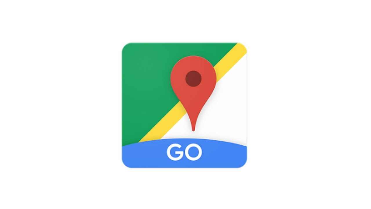 google maps go app now out in india only for android smartphones  - google maps go app now out in india only for android smartphones with lessthan  gb ram technology news firstpost
