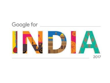 Google India launches a public initiative named #SecurityCheckKiya to create internet safety awareness