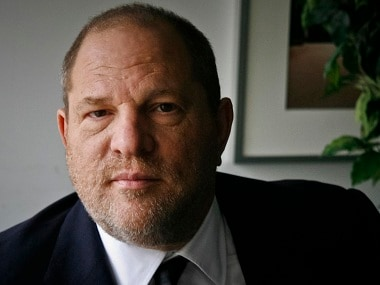 Harvey Weinstein's lawyer says 'if a woman has sex to help her Hollywood career, it is not rape'