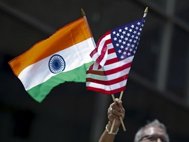 US curbs on H-1B visas: India must help techies, invoke WTO services regime to talk tough with Trump